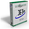 JET API - Products